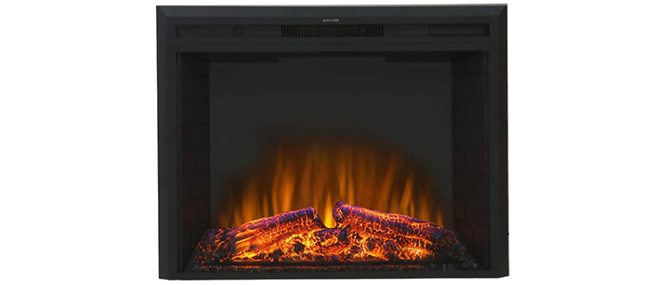 Valuxhome Electric Insert