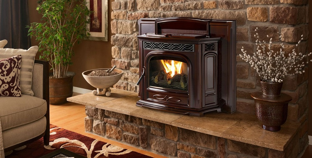Top 10 Best Pellet Stove Inserts Of 2020 Reviews