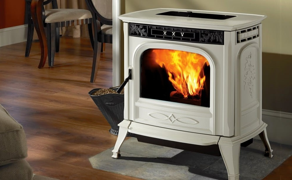 best pallet stoves