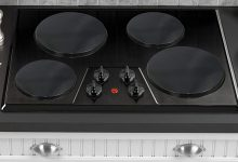 Best Stove Burner Covers