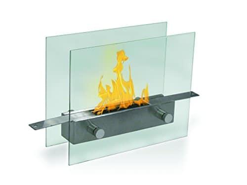 Anywhere Fireplace Metropolitan Tabletop Fireplace 0