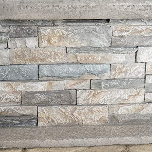 Christopher Knight Home Crestline Outdoor Fire Pit Natural Stone 0 4