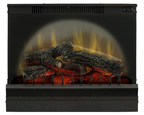 Dimplex DFI2309 Electric Fireplace Insert 0 0