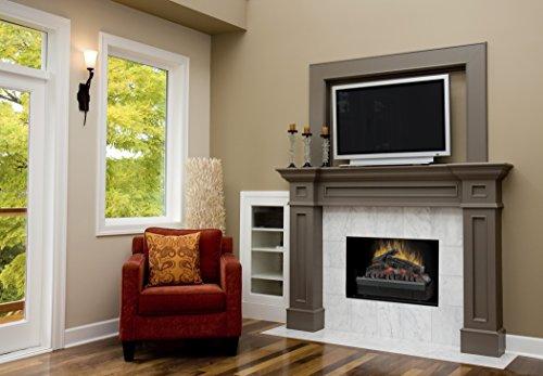 Dimplex DFI2309 Electric Fireplace Insert 0 3