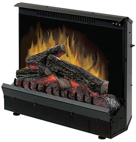 Dimplex DFI2309 Electric Fireplace Insert 0