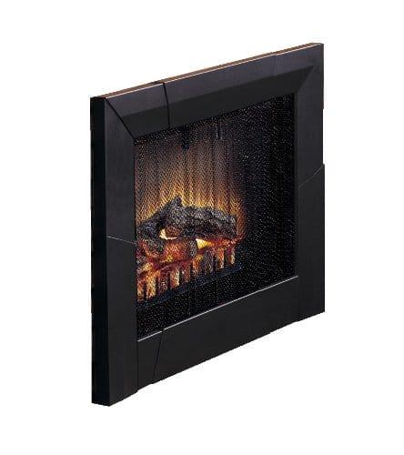Dimplex DFI23TRIMX Expandable Trim Kit for Electric Fireplace Insert 0