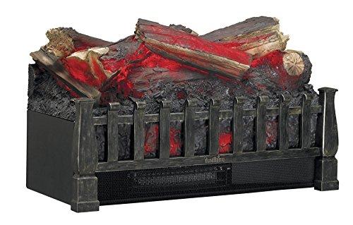 Duraflame DFI020ARU A004 Electric Fireplace Insert w Heater 0