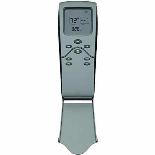 SkyTech 3301P Programmable Fireplace Remote Control SKY 3301P 0