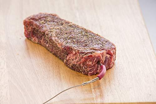 Weber iGrill Pro Meat Probe 0 2