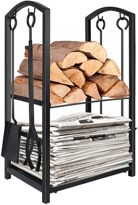 WBHome Firewood