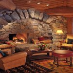 The Best Log Sets for Gas Fireplaces