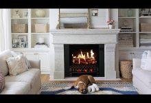 PuraFlame Fireplaces