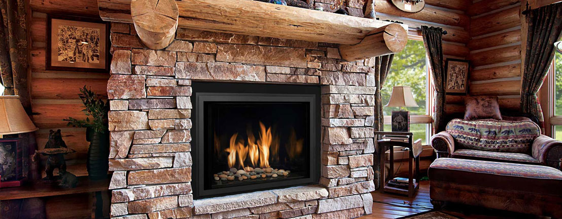fireplace re 2
